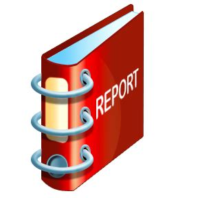 Guidelines for Writing Reports in Engineering