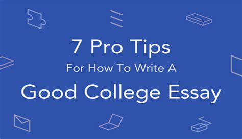 How to Write Dedication Page for a Thesis, Dissertation or