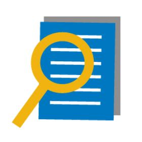 How to Write a Good Report - CSE - IIT Kanpur